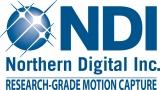 Northern Digital Inc