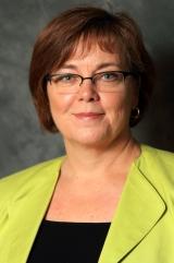 Dr. Bernadette NEDELEC