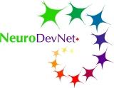 NeuroDevNet