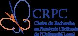 Chaire de recherche en paralysie cérébrale de l'Université Laval