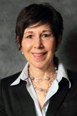 Ms. Cynthia Perlman