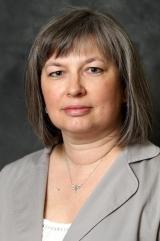 Dr. Jadranka Spahija