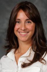photo of Dr. Noémi Dahan-Oliel