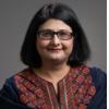 Anila Asghar