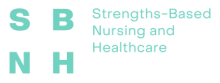 Strengths-Based Nursing and Healthcare