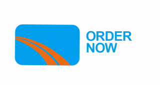 STM Order Now Reduced Fare OPUS Card