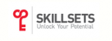 SKILLSETS Unlock Your Potential
