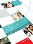 2008-09 Graduate Fellowships and Awards