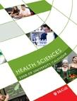2008-09 Health Sciences