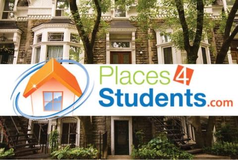 Off-campus housing | Student Housing - McGill University