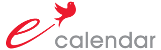 McGill eCalendar logo