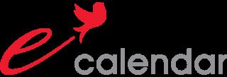 Logo annuaire électronique McGill
