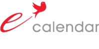 eCalendar