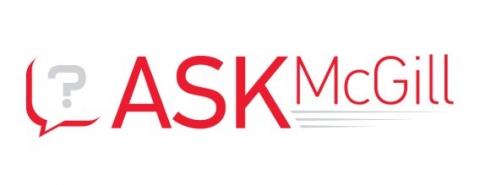 AskMcGill