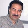 Javad J Dargahi
