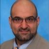 Nicholas Maroun Makhoul