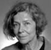 Ellen Corin, PhD