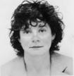 Viviane Kovess-Masfety, MD, PhD