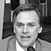 François Lespérance, MD