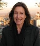 Andrea Tone, PhD