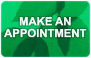 Make an Appointment Button