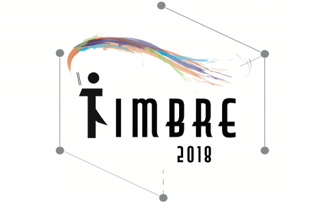 Timbre is a Many-Splendored Thing - McGill University