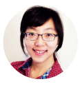 Headshot photo of professor Xiaozhe Wang