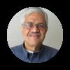 Madhav Govind Badami