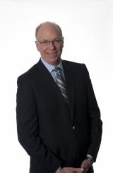 Jim Burpee