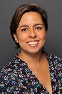 Maria Orjuela-Laverde