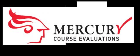 Mercury Course Evaluations