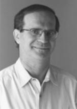 Bruce Gottlieb