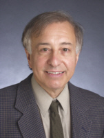Lawrence Panasci
