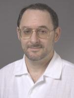 Uri Saragovi