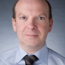 Alan Spatz