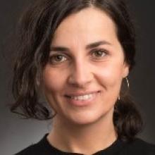 Barbara Rivera Polo