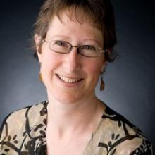 Celia M T Greenwood