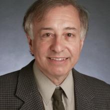 Lawrence Panasci