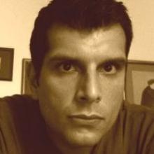 Ivan Topisirovic