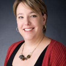 Koren Kathleen Mann