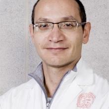 Khalil Sultanem