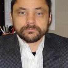 Slobodan Devic