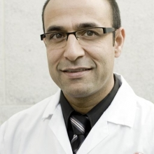 Mohammad Tamim Niazi