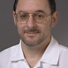 Horacio Saragovi