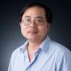 Jian Hui Wu