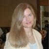 Caroline Reinhold