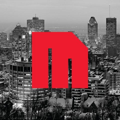 Forgé par McGill