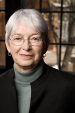 Professor Jane Glenn