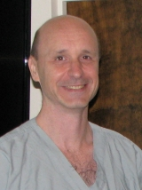 Michel Corriveau Net Worth
