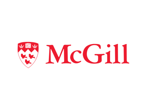 how to get informations about mcgill masters